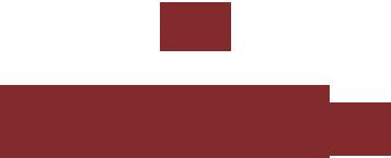 Image result for aloe ferox logo